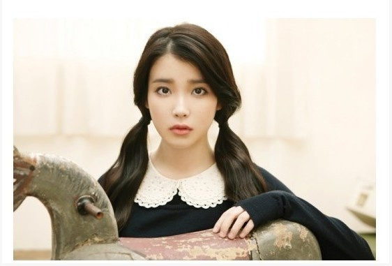 iu-made-her-first-appearance-on-japanese-tv_image