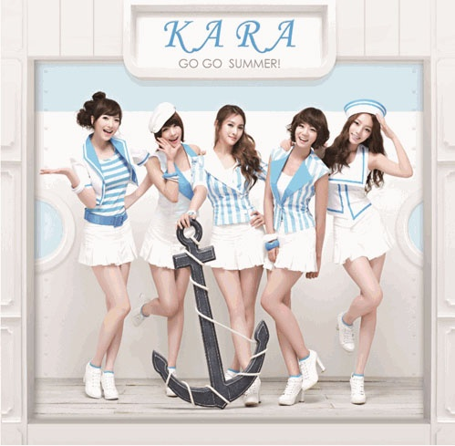 the-girl-group-kara-is-returning-back-to-japan_image