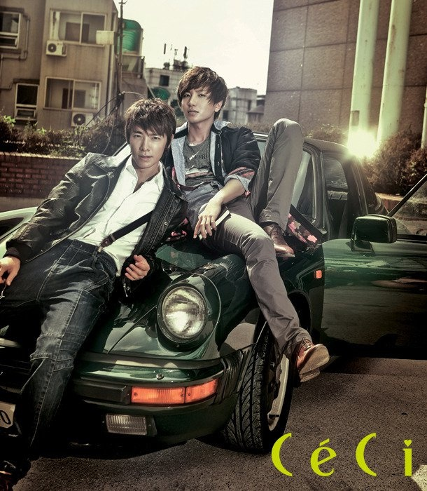 super-junior-leeteuk-donghae-had-involve-in-a-furious-fight_image