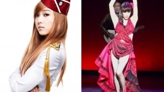 girls-generations-tiffany-was-jealous-of-tiffany-for-exactly-one-minute_image