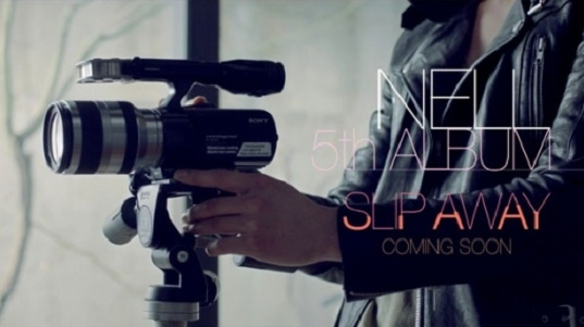 nell-releases-first-teaser-video-for-slip-away_image