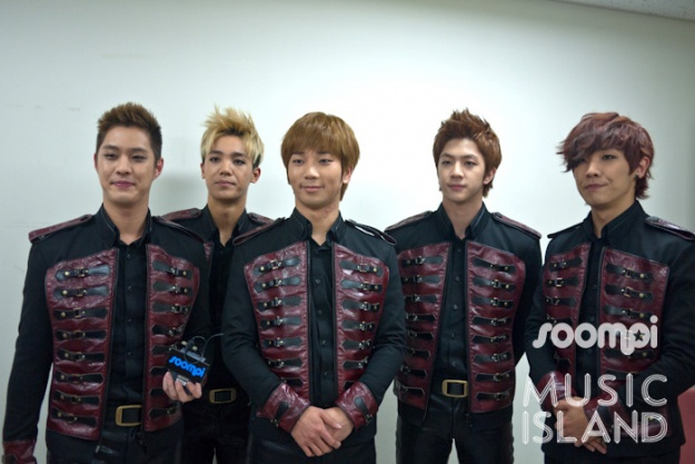 insider-look-at-sbs-mtv-music-island-ep-2-feat-ft-island-mblaq-and-sunny_image
