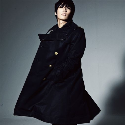 ss501s-park-jung-min-reveals-photographs-for-his-solo-album_image