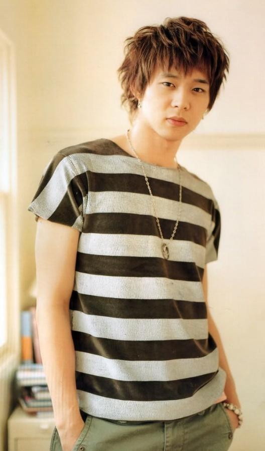 jyjs-park-yoochun-hospitalized_image