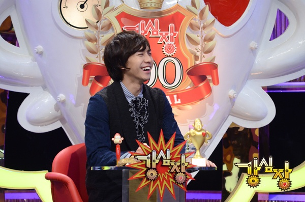 preview-sbs-strong-heart-100th-episode-oct-25-episode_image