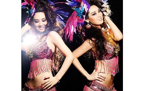 2010-miss-korea-winner-jung-soras-exotic-dance-costume_image