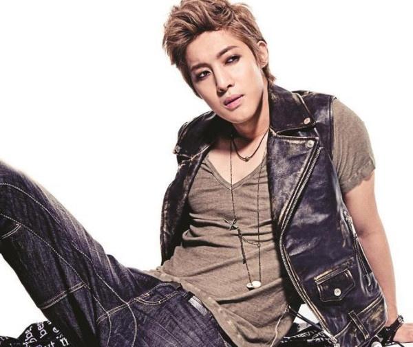 KBS Music Bank 10.21.2011