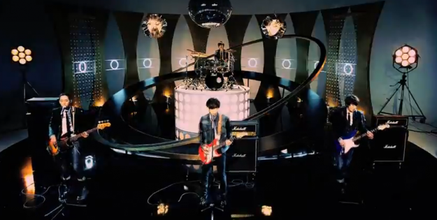 cn-blue-releases-hey-you-mv_image