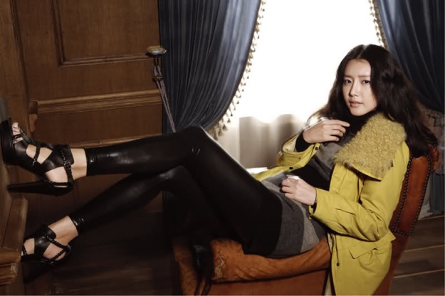 chae-jung-ahn-admits-that-she-is-in-a-relationship_image