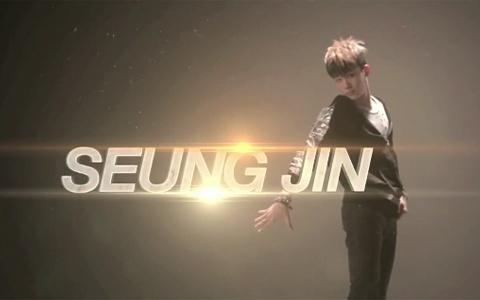 dsp-boyz-reveals-solo-teaser-for-seung-jin_image