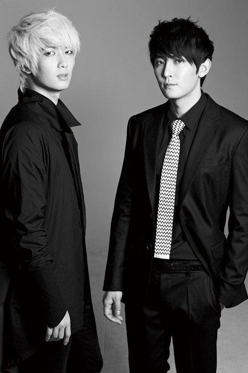 traxs-jungmo-composed-the-track-title-window-for-comeback-album_image