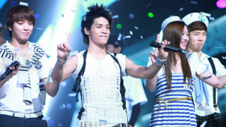 sbs-inkigayo-080810-performances_image