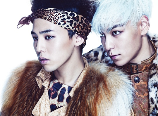 gd-top-bringing-back-the-funk-boms-version-included-1_image