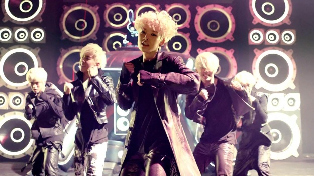 bap-posts-a-special-message-of-thanks-for-their-fans_image
