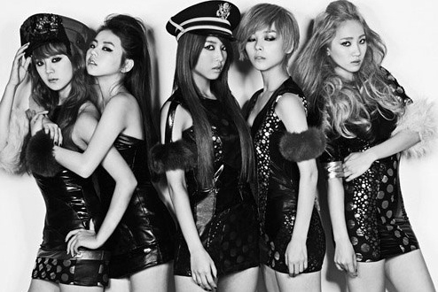 wg-by-wonder-girls-loses-lawsuit-must-pay-back-360000_image