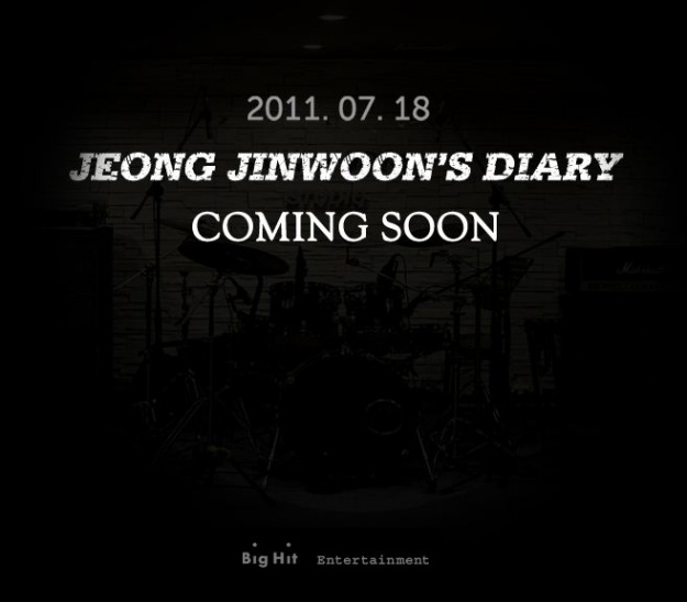 big-hit-entertainment-opens-official-website-for-jung-jin-woons-solo-debut_image
