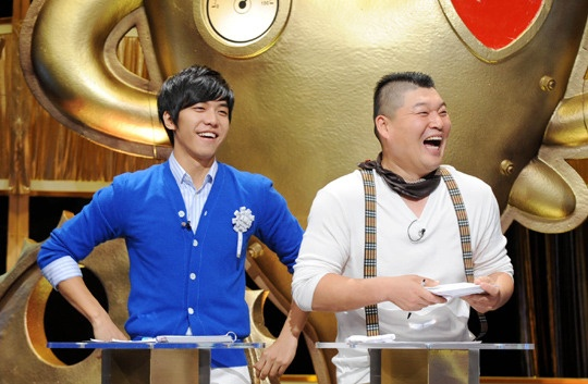 who-will-replace-lee-seung-gi-for-sbs-strong-heart_image