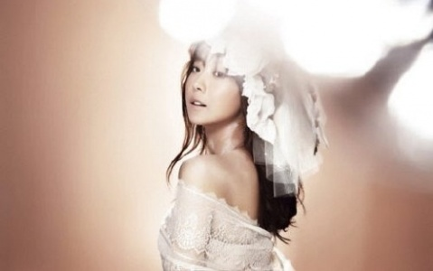 new-albums-and-singles-preview-2012-may-week-1_image