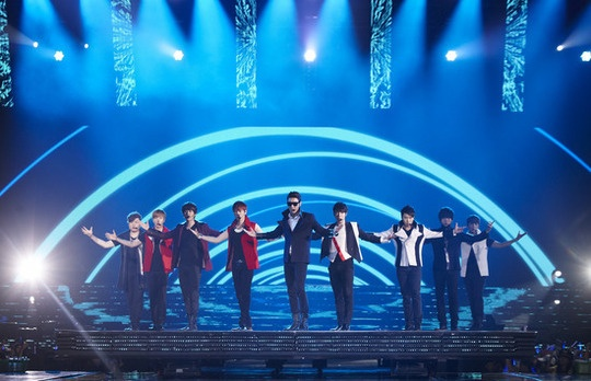 super-junior-has-been-number-one-for-100-weeks-in-taiwan_image