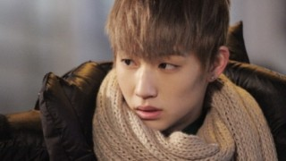 jb-on-dream-high2-first-broadcast_image