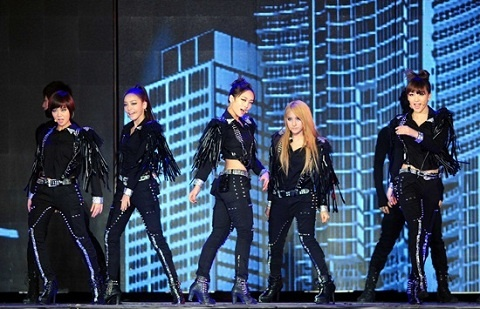 all-five-kara-members-to-appear-together-on-strong-heart_image