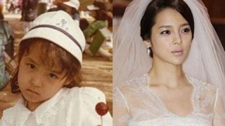 past-photos-of-actress-park-si-yeon-emerge-online_image