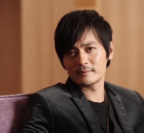 jang-dung-gun-joins-secret-garden-writer-for-first-tv-drama-appearance-in-12-years_image