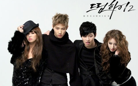 dream-high-2-episode-3-preview-1_image