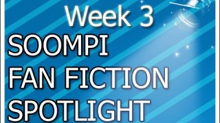 soompi-fanfix-spotlight-week-3_image