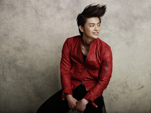 seo-in-kook-to-join-drama-love-rain_image