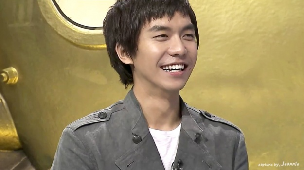 format-of-sbs-strong-heart-changed-to-fit-lee-seung-gi_image