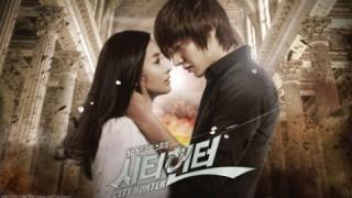 soompi-2011-soompi-recommends_image