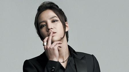 jang-geun-suk-releases-japanese-debut-single-let-me-cry_image