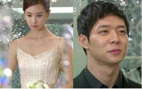 miss-ripley-lee-da-hae-captivates-park-yoo-chun-with-breathtaking-wedding-dress-look_image