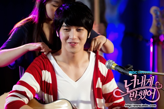 heartstrings-episode-11-preview_image