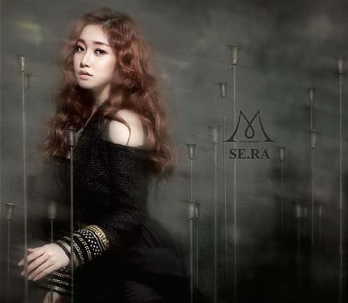 the-nine-muses-reveal-album-jacket-images-dark-ladies_image