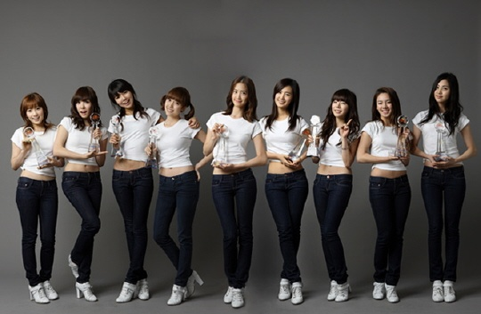 who-are-the-tallest-and-shortest-girls-generation-members_image