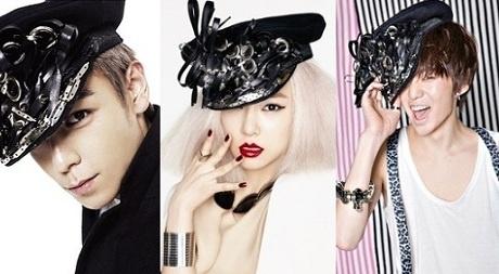 who-wore-it-best-big-bangs-top-vs-snsds-tiffany-vs-kang-seung-yoon_image