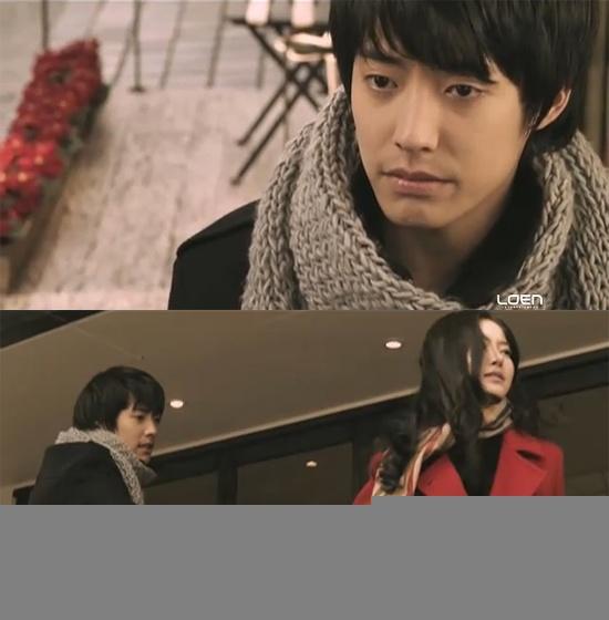 korean-singer-zia-releases-dont-go-mv-1_image
