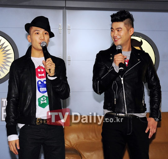 dynamic-duos-gaeko-receives-childcare-advice-from-kang-hye-jung_image