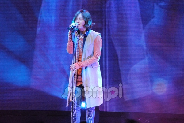 jang-keun-suk-in-malaysia-the-showcase-is-very-very-awesome_image