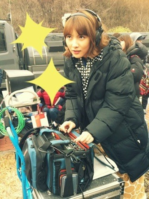 karas-jiyoung-cast-in-koreanjapanese-drama-rainbow-rose_image