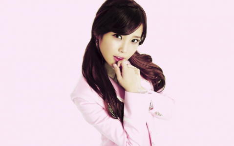 iu-joins-twitter_image