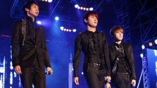 jyj-announce-europe-tour_image