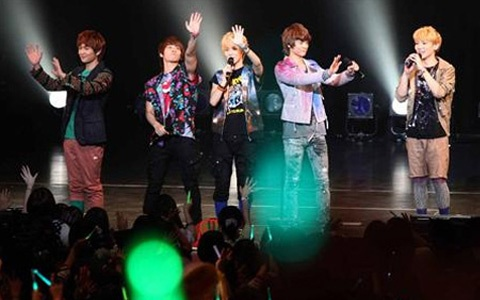 shinee-holds-fanmeet-in-tokyo_image