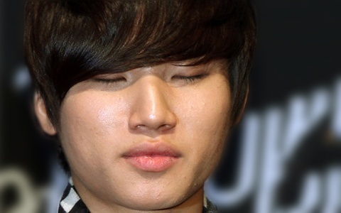 Brother of Deceased Victim in Daesung's Traffic Accident Interviewed