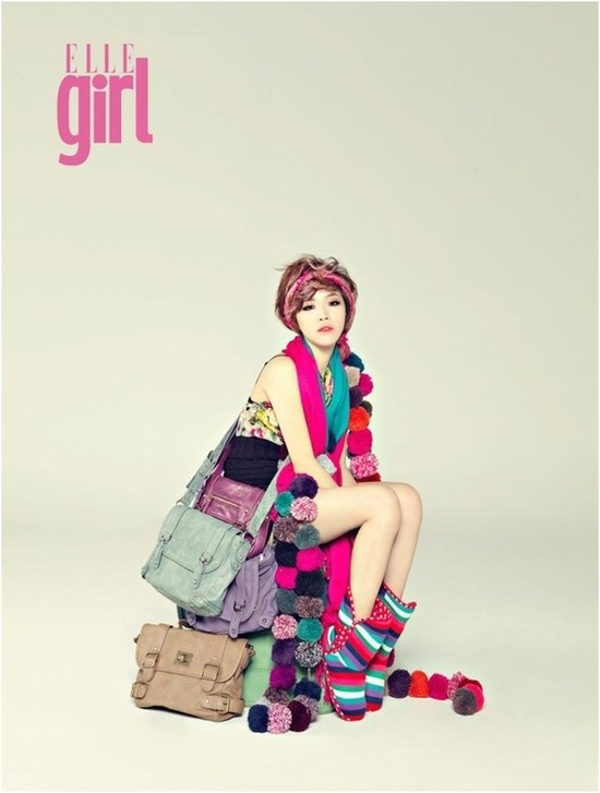 ga-in-embarrassed-by-her-poor-english-skills_image