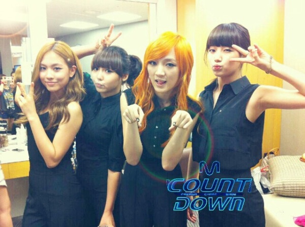 mnet-m-countdown-tweets-this-weeks-show-lineup_image