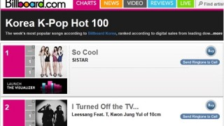 billboard-launches-new-chart-the-billboard-kpop-hot-100_image