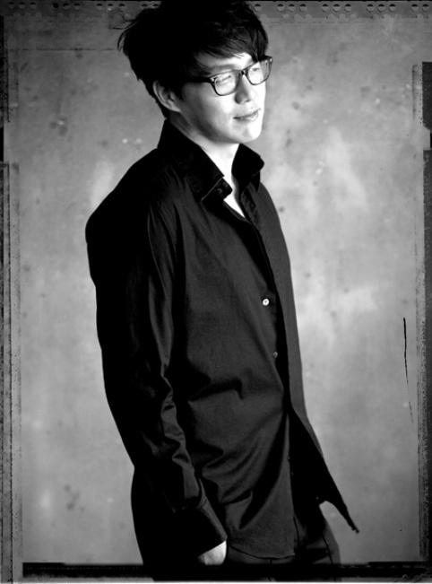 sung-shi-kyung-disrespecting-yoon-jong-shin-i-feel-wronged-and-upset_image